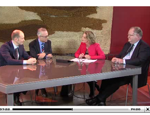 MDL TV over highlights AASLD symposium